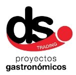 DS Trading